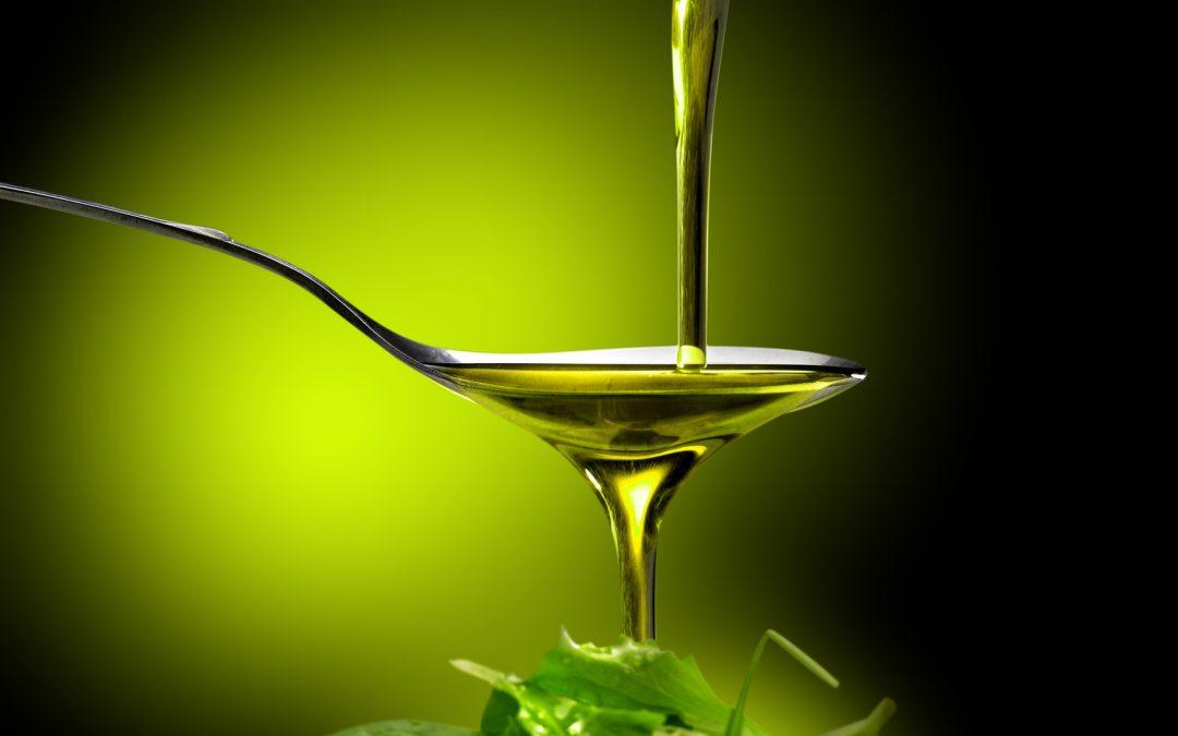 España es el país más saludable del mundo. ¡Y el aceite de oliva tiene mucho que ver!