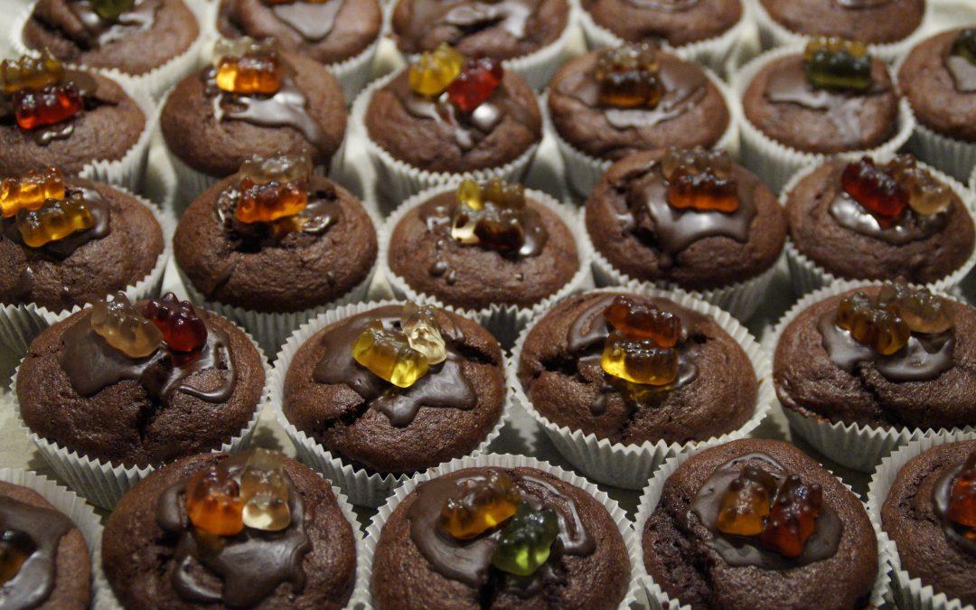 Azúcar: ¿hay que evitarlo siempre?